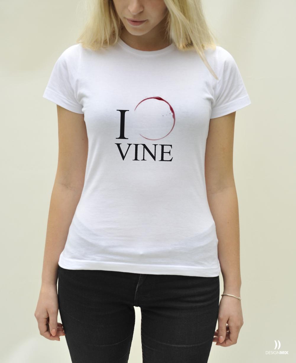 Mám rád víno 180fcebbbe